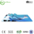Zhensheng Skincare Eco Natural Yoga Mat Exercise with Logo