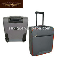korea and japan trolley luggage for adults