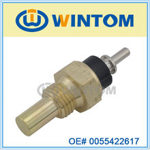 pressure sensor 0025422517 and 0055422617 and 0055421017 FOR mercedes benz