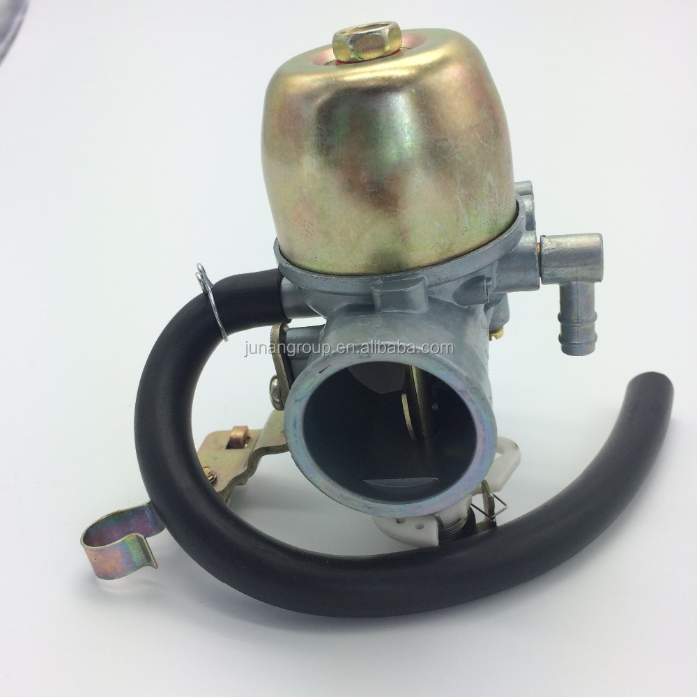 High Quality Golf Cart Carburetor G1 (2 cycle) 1983-1989 Golf Car Carb
