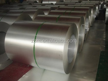 buy direct from china factory galvanized steel tape / prime hot dipped galvanized steel coil / price per sheet of zinc