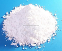 calcium carbonate ,calcium silicate powde ,calcium carbonate chemical formula