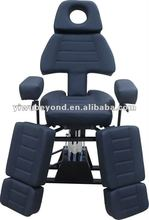Cheap Adjustable Tattoo Chair For Sales