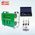 OH300 Water Electrolyzer Oxyhydrogen Generator Factory Price