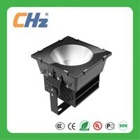 led high lumen high power CE/ROHS outdoor led flood light 100w