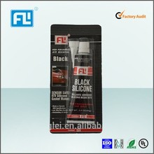 engine sealing RTV High Temperature Silicone Gasket Maker/Adhesive/glue