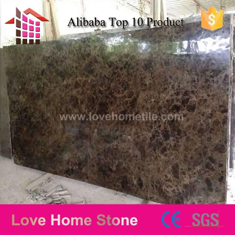 Marron Emperador Marble Tiles & Slabs, Brown Marble Polished Floor Tiles, Wall Tiles