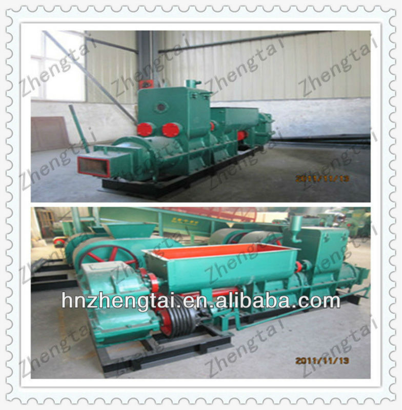 Operation smoothly shaly clay bricks machinery price and quotation