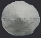 China water treatment chemicals factory direct sale for Aluminum sulfate