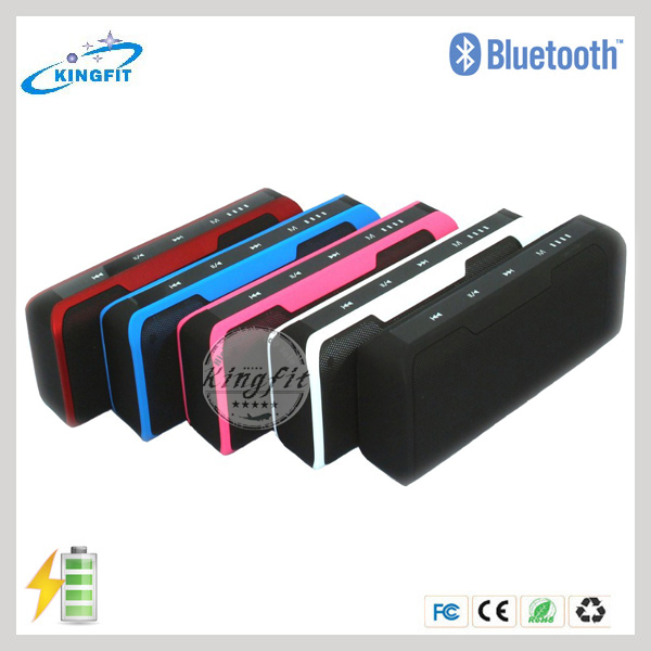Factory Power Bank Speakers, power bank and mini speaker, small and powerful speakers