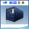 China cheap container house