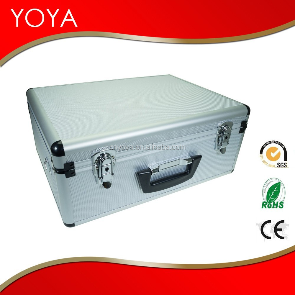 Aluminum Case for tools,camera,instrument