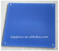 security pro-environment ingenious clear painted pad