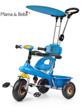 New Model children bicycle online baby, baby toys online shopping, baby cars online