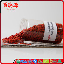 Acaid goji berry goji berry price dried fruit with EU standard