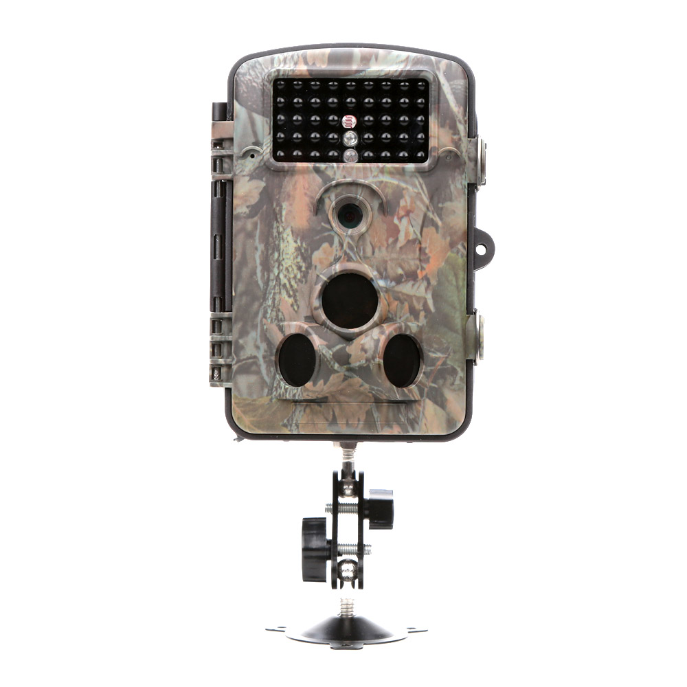High Quality Full HD 1080p Digital 940nm IR LED Wildlife Hunting Camera Infrared Scouting Trail Camera Night Vision Video RD1006