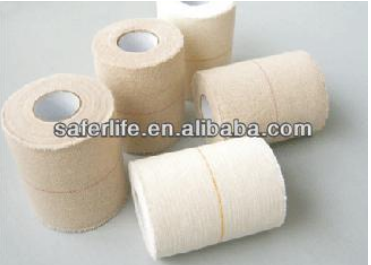 CE ,FDA approved EAB tape high quality Tear Elastic Adhesive tape sport tape