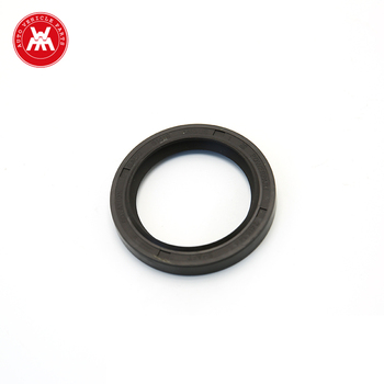 Weltake WMM brand Timing Oil Seal 1447689M1 For Engine Spare Parts 3.152