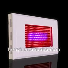 2012 Hot sales led star 3w zener diode 300w grow led light with Super Harvest Colors