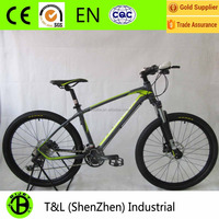 manufacturer of chinese aluminum bicycle for europe buying