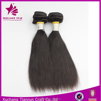 manufacturing hair straight products african human hair extensions human hair exporters in chennai