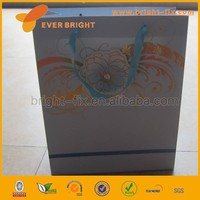 2014 China Supplier gift box/ramadan gift wooden box/square white cardboard gift box with lids
