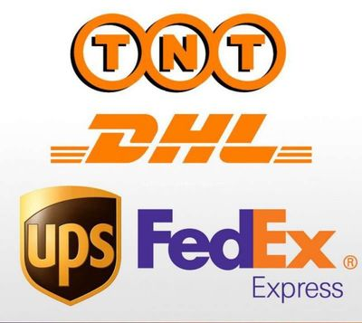 cheap shipping rates from china to Amazon USA