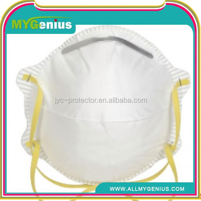 Breath filter dust masks ,JAqg respirator dust masks filter