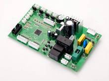 Full Function-Circuit Testing Ultrasonic PCB Board Circuit