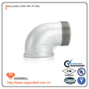 building hardware pvc pipe fittings