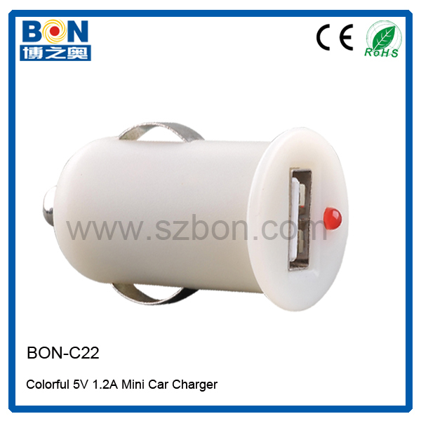 Mobile phone mp3, mp4, digital camera usb charger pcb charger