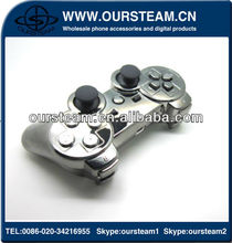 High quality Shell case For PS3 Wireless Controller