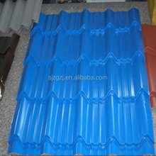 China zmgzj ppgi color coated galvanized steel sheet sheet piling prices