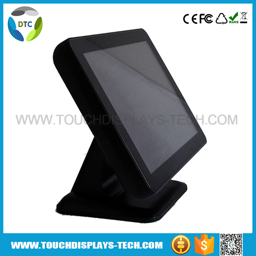 High Quality Pos Terminal Credit Card Read