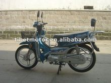 Motorcycle special nice design hot model 110cc Supermotor bike (ZF110-3)
