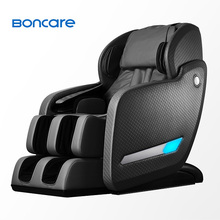 New zero gravity 3d therapy ceragem thermal massager chair