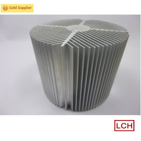 cheap price for cnc turned aluminum parts machined aluminum parts electric recliner chair parts