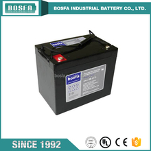 vrla dry batteries for ups replace battery