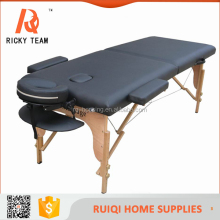 therapy bed,massage chair,massage bed RQ10012-59