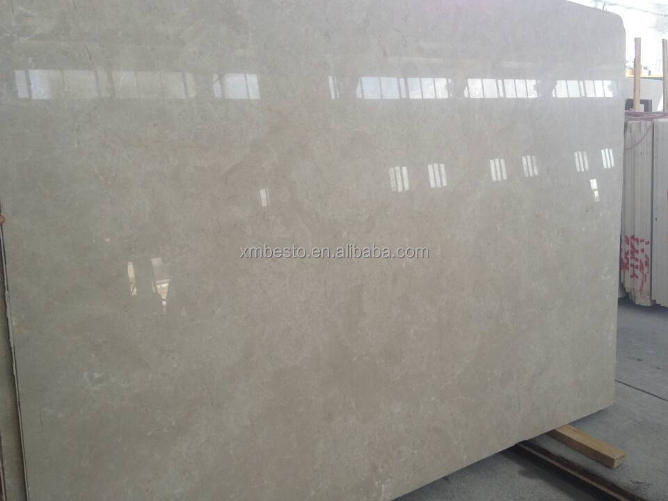 durable high quality faux moon white granite slab for sale