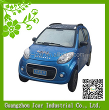 smart fashion solar power 4 wheel electric bicycle, electric scooter, electric rickshaw, electric bike, solar electric car