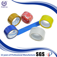 Good Brand Acrylic Water Based Glue All Colors Self Adhesive Tape