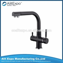 Free Samples mixer basin tap for WEICHAI spare parts