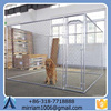 2015 competitive price New design Made In China dog run cages/ pet cages/pet house