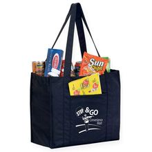 Cute Design Custom Promotional Non Woven Shopping Bag