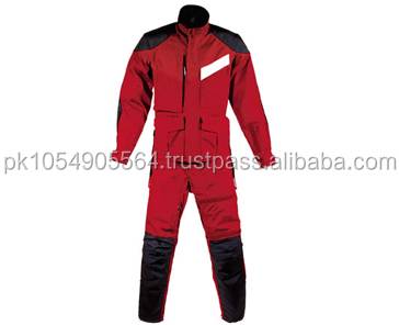 Corduroy Suit,Stylish Corduroy Suit,Rider Corduroy Suit