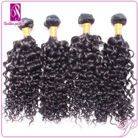 Perfect clip in hair extensions for black women, different types of curly weave hair, kinky curly braiding hair