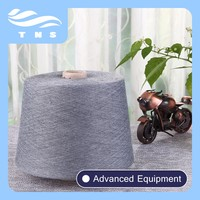 100 Polyester Yarn For Socks