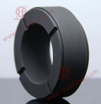 High Density Impregnated graphite bearing from China factory wholesale