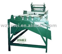 Manufacturer of food sorting machine for pineapple